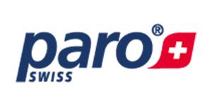 Logo_Paro-03-01