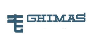 logo_ghimas