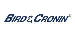 BC-Logo-Blue