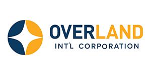 Overland-corporation-Landscape