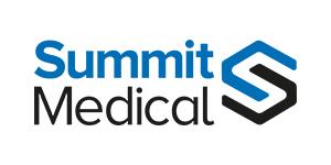 SummitMedical_4col_0918