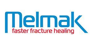melmak-logo-03 englische Subline